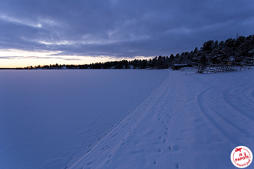 lac-enontekio-novembre