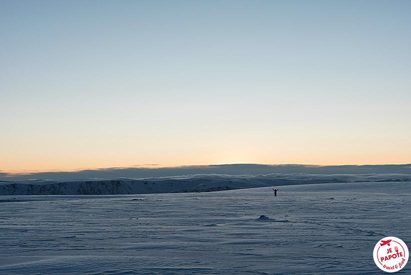 nordkapp-2016