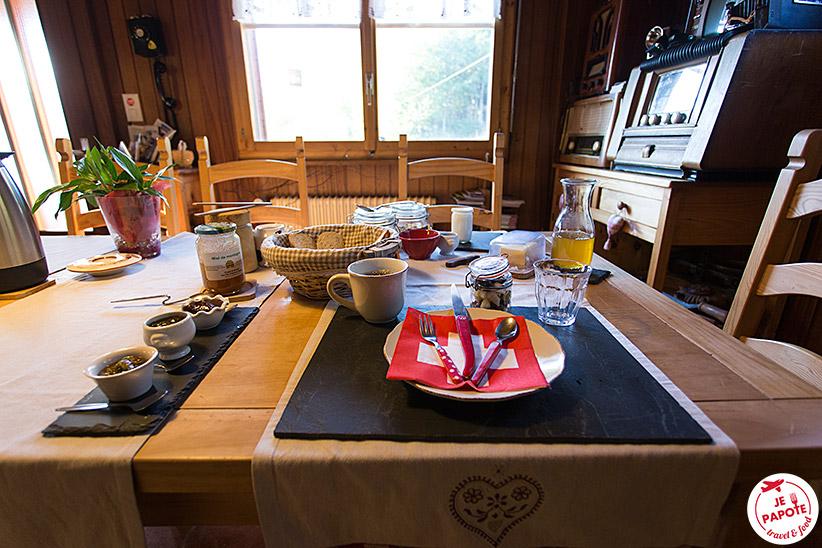 petit-dejeuner-suisse