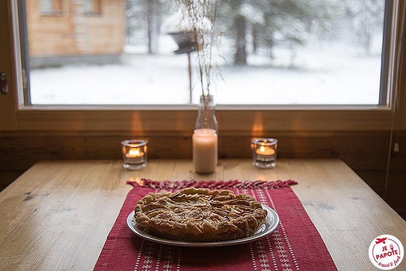 tarte-pommes-finlandaise