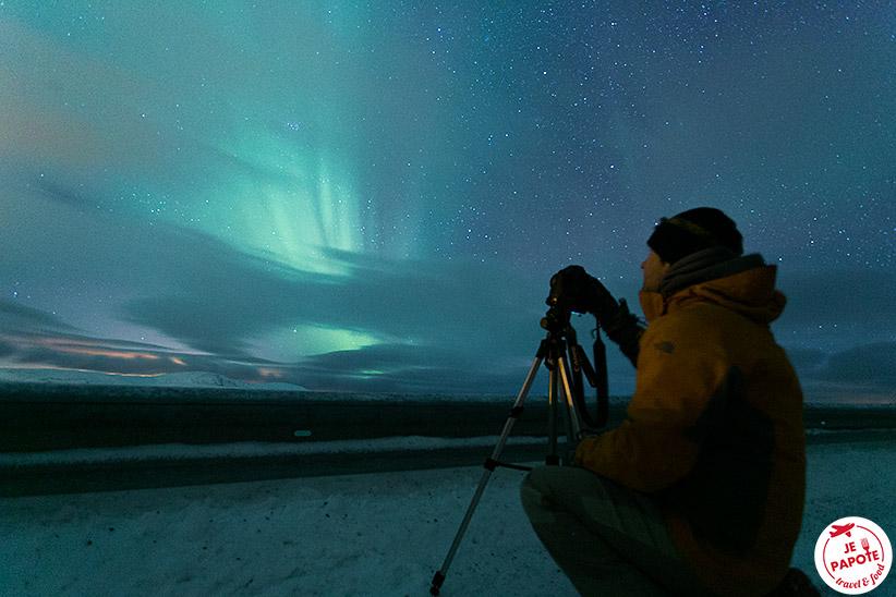 trepied-aurore-boreale