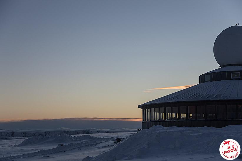visiter-cap-nord-hiver
