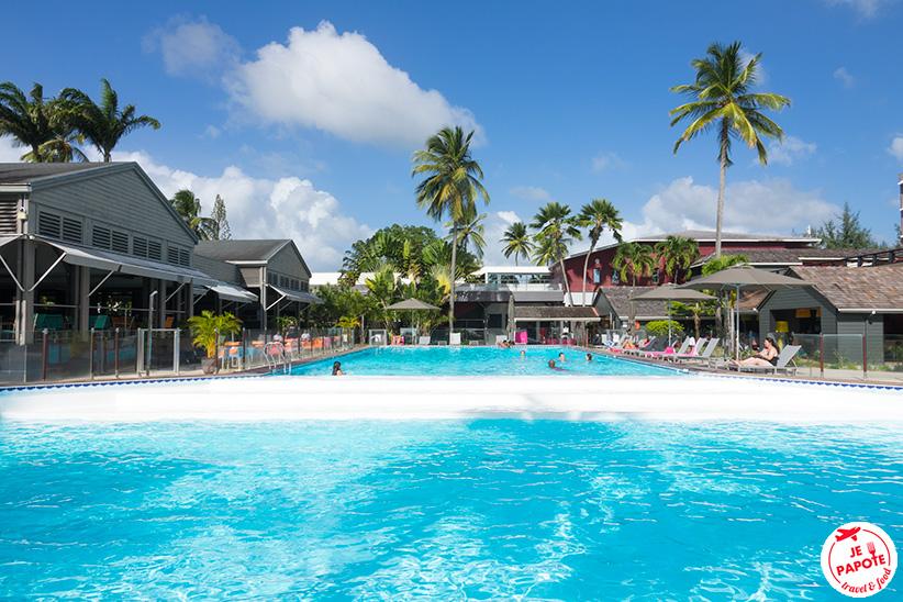 piscine-creole-beach
