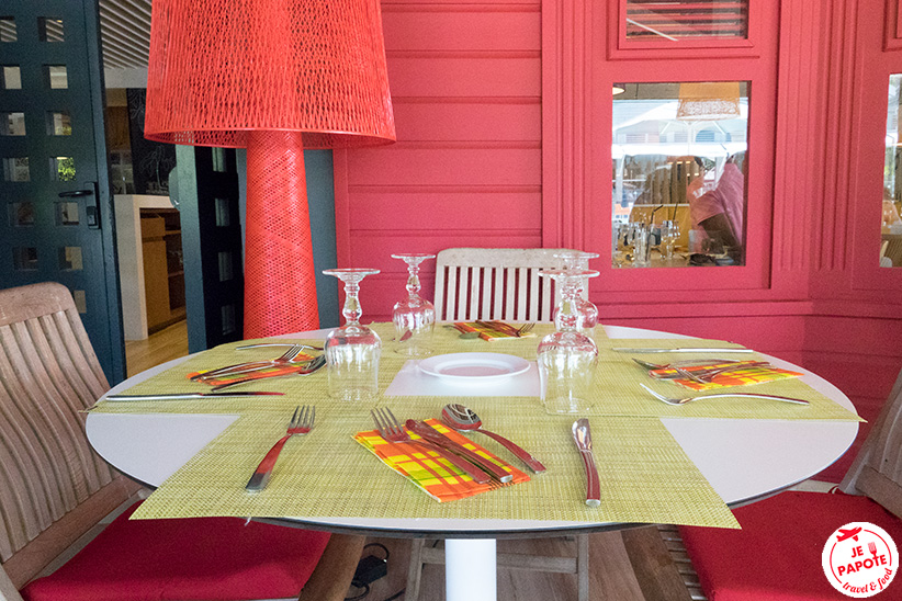 restaurant-hotel-guadeloupe
