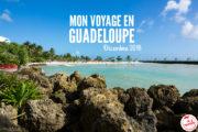 La Guadeloupe en Décembre