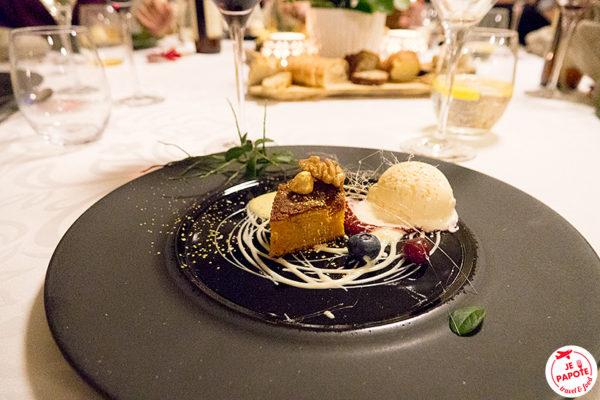 restaurant lettonie