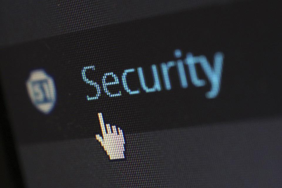 securite wordpress