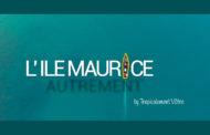 L'ile Maurice autrement avec Tropicalement Vôtre