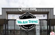 Retour sur mon Salon des Blogueurs Voyage à Saint-Malo