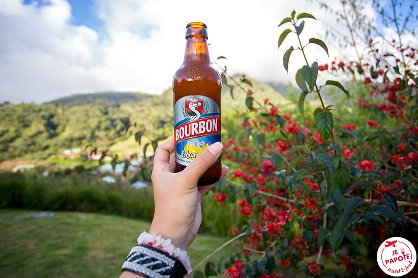 Bière La Dodo