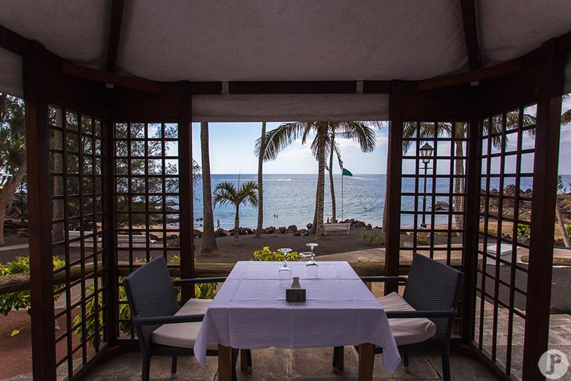 Hotel All Inclusive Lanzarote