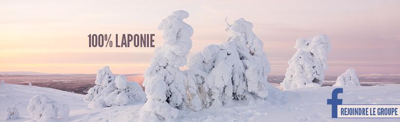 Groupe Facebook Laponie - Forum laponie