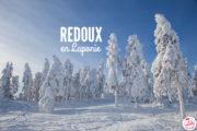 Redoux en Laponie - Saison 2, épisode 15