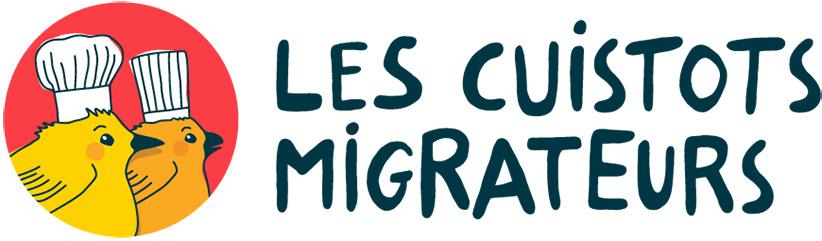 les cuistots migrateurs
