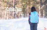 6 bonnes raisons de craquer pour un sac CabinZero