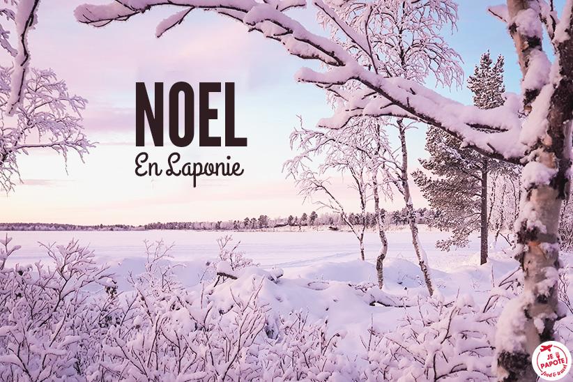Noel en famille – Saison 3, épisode 6