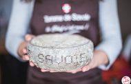 Tomme de Savoie : LA spécialité incontournable des Pays de Savoie