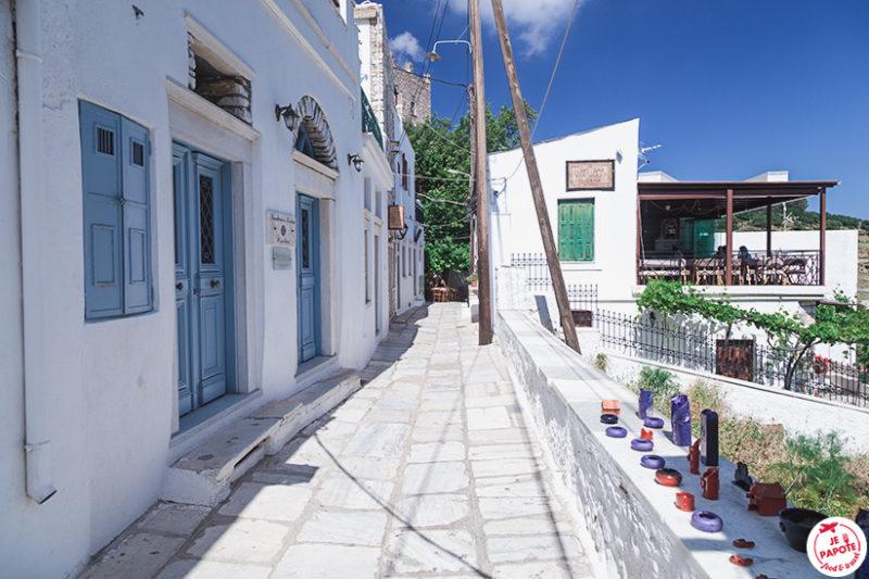 village apeiranthos