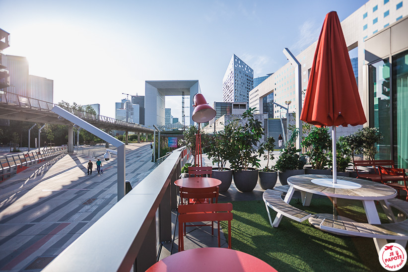 rooftop citizenm