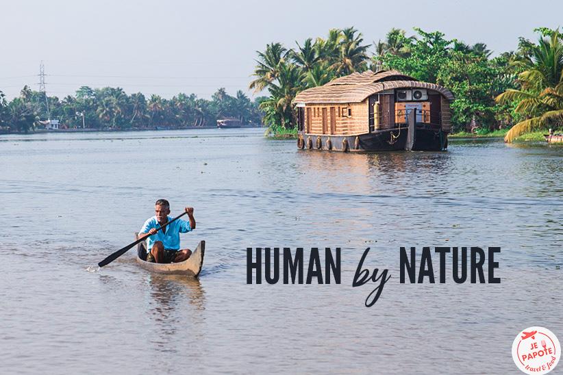 Pourquoi choisir le Kerala pour votre premier voyage en Inde ?