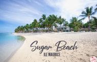On a testé : L'hôtel Sugar Beach à L'Ile Maurice