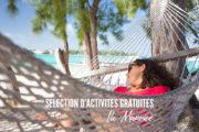 10 activités gratuites pour découvrir l'Ile Maurice