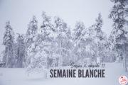 Sous la neige – Saison 4, épisode 11