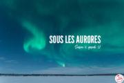Sous une belle aurore – Saison 4, épisode 12