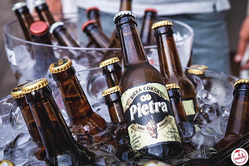 biere pietra